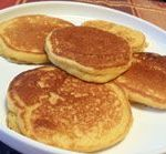 pumpkincornbreadpancakes