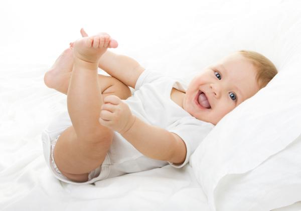 babydiapersmile