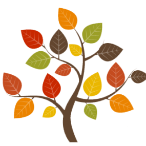 Fall Pumpkin Puree – Baby Food Puree Recipe Using Pumpkin for the Fall