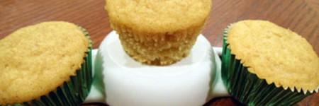 Mini Pumpkin Muffins – A Treat for Little Fingers