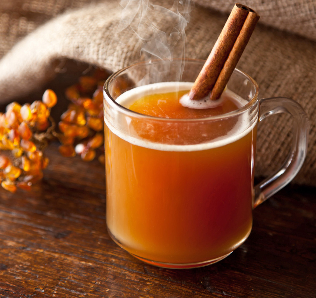 hot spiced cider with calvados spiced mulled cider hot spiced ...