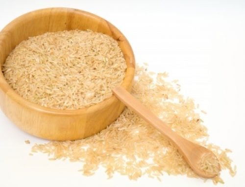Rice Cereal Allergy in Babies – Can babies be allergic to rice cereal