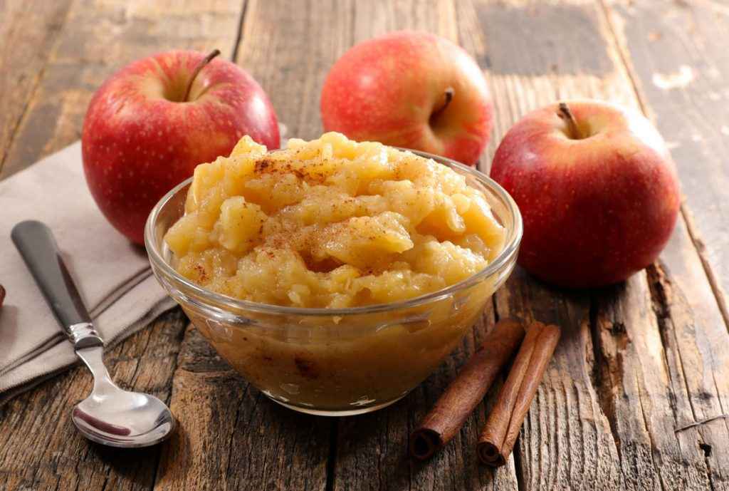 Slow-Cooker-Applesauce-Baby-Toddler-Family